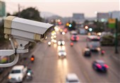 تهران| 12 دوربین نصب شده در مبادی ورودی و خروجی شهر نمره قبولی نگرفتند
