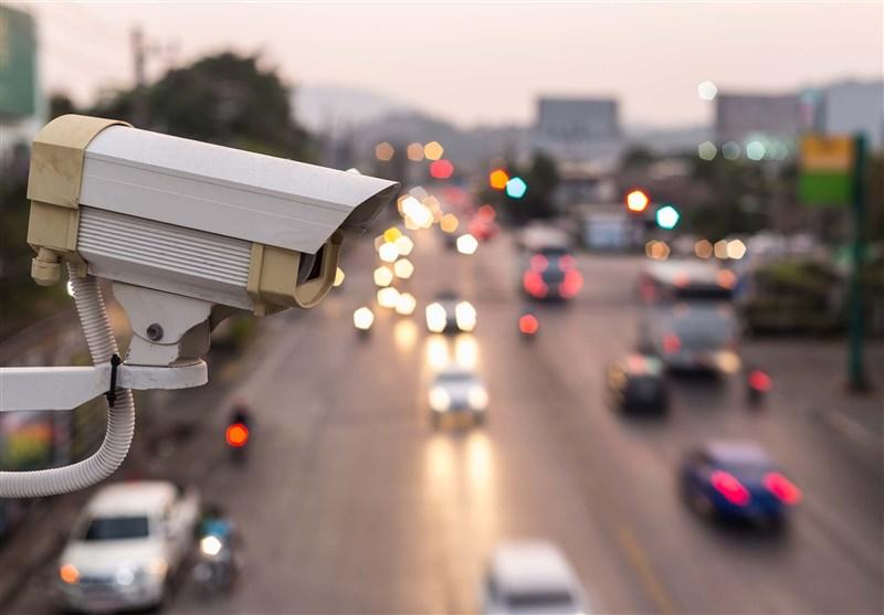 کمبود 4 هزار دوربین در جادههای کشور / نگرانی پلیس از احتمال افزایش تلفات سوانح رانندگی