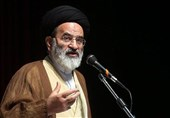 افتتاحیه مجلس یازدهم| حجتالاسلام تقوی: ایران نخستین کشور آسیایی دارای پارلمان است/مجلس یازدهم وکیلالدوله نیست
