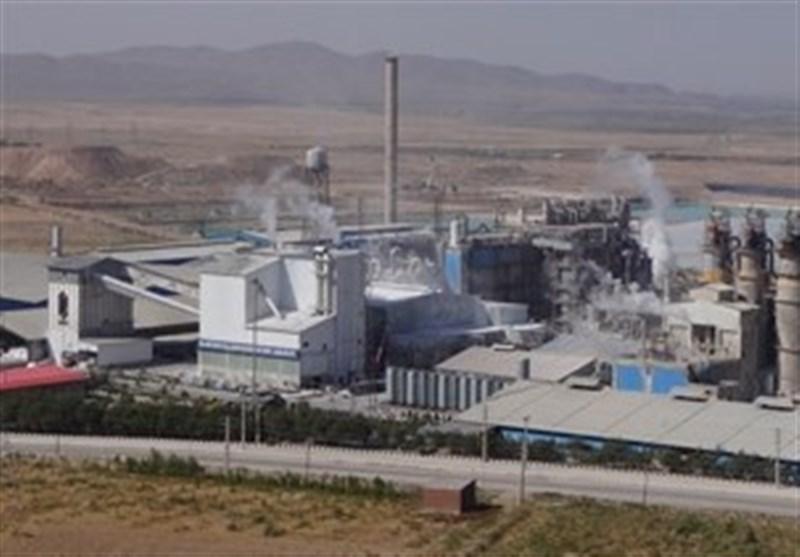 تائید آلایندگی «کاوه سودا» با اسناد متقن؛ بازی محیط زیست آذربایجان شرقی با جان و سلامت مردم