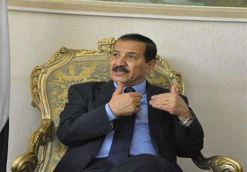 واکنش وزارت خارجه یمن به مواضع خصمانه ترامپ درباره جولان