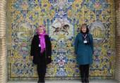 دو ملیتی که در مسافرت به ایران بیشتر احترام میشوند/کدام گردشگران در سفر خوب خرج میکنند