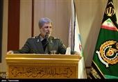 """İsrail'in Tehdidi İran'ın Cevabı: """"Gemilere Saldırının Karşılığı Sert Olur"""""""