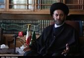 امام جمعه اردبیل: همه ملت در مقابل ایثار جانبازان مسئولیت دارند