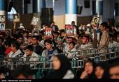 یادواره شهدای دانشآموز استان قزوین برگزار میشود