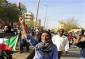 دادگاههای سودان 59 معترض را به زندان محکوم کردند
