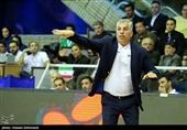 واکنش شاهینطبع به احتمال حضور «پری پتی» و بازیکن ایرانی-آلمانی در تیم ملی بسکتبال