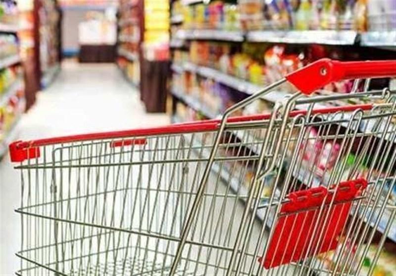مخالفت مجلس با تخصیص ارز 4200 تومانی به کالاهای اساسی