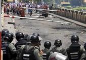 اتحادیه اروپا: باید از دخالت نظامی در ونزوئلا اجتناب شود
