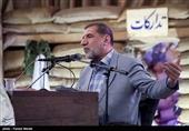 سردار کوثری: ترفندهای جدید استکبار در مقابل انقلاب 40 ساله ایران اثر ندارد