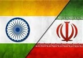 معاون وزیر حمل ونقل هند: تحریم های آمریکا علیه ایران را دور می زنیم