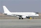 پرواز تهران - رامسر لغو شد