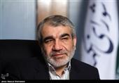 برخی ایرادات شورای نگهبان به استانی شدن انتخابات مجلس از زبان کدخدایی