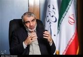 تکرار/توضیحات کدخدایی درباره اصلاح قانون انتخابات مجلس