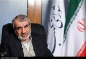 کدخدایی: موافقتنامه ایران و اتحادیه اقتصادی اوراسیا تایید شد