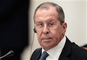 West Began Dismantling Int'l Law When NATO Bombed Yugoslavia: Lavrov