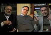 تیزر: مجموعه گفتارهایی دربارهی انقلاب پس از 40 سالگی؛ تسنیم ایدههای صاحبنظران را به بحث میگذارد