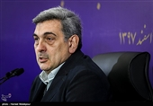 جزئیات سفر شهردار تهران به عراق