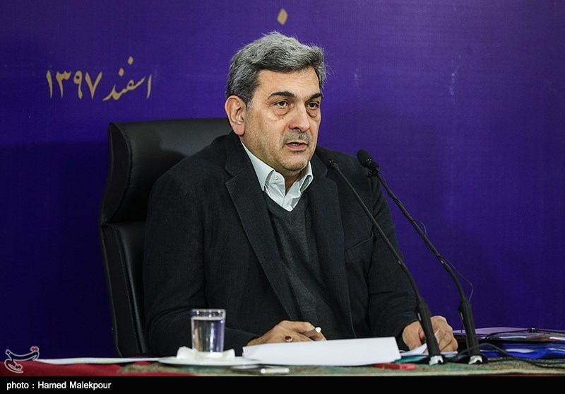 شهردار تهران: در خانه میمانیم و سفر نمیکنیم