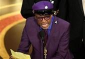 کارگردان سیاهپوست خطاب به گلدن گلوب: تنوع نژادی اعضا را رعایت کنید