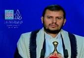 هشدار عبدالملک الحوثی به عربستان/ تجاوزات را متوقف نکنید دیگر هیچ خطوط قرمزی نخواهیم داشت