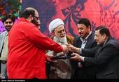 نهادهای دولتی فیلمهای برگزیده خود در جشنواره سی و هفتم فجر را معرفی کردند