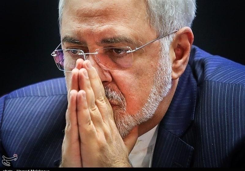 ظریف: هنوز هم برای پایان بخشیدن به جنگ کابوسوار یمن دیر نیست