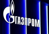 قرارداد 5 ساله گازپروم با ترکمنستان
