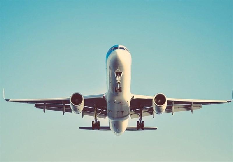 آیا خرید هواپیماهای دست دوم توجیه اقتصادی دارد؟