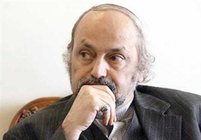 شیخ عطار: رژیم آمریکا هیچگاه دست از دشمنی با ایران برنخواهد داشت