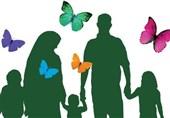 گزارش فرهنگ رفتاری خانواده ایرانی؛ 53 درصد مردم عضو شبکههای اجتماعی
