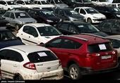 مصوبه و دستورالعملی مبنی بر تردد آزاد خودروهای پلاک قشم ابلاغ نشده است