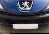 زنگ خطر پلیس برای پلاکهای مخدوش شده/رانندگان خاطی به مراجع قضایی معرفی میشوند
