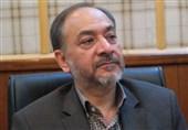 صدرالحسینی: ابهام درباره هلاکت البغدادی/ گزارشات ضدونقیض است