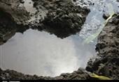 مشکل ترکیدگی خط لوله تأمین آب ارومیه به سرعت حل شود