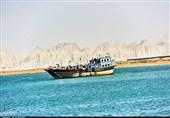 """خطری """"فراتر از ترالرها"""" دریای عمان را تهدید میکند/ هزینههایی که توسعه به محیط زیست سواحل مکران تحمیل میکند+ فیلم"""