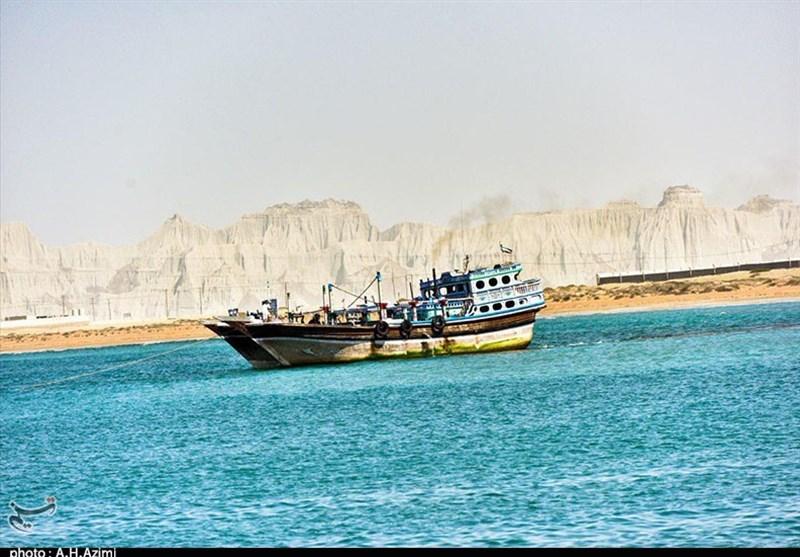 نوروز در بلوچستان| بخش اول؛ مکران، ناشناختهی ایران + تصاویر
