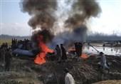 یادداشت|معماهای حل نشده در تنش ناگهانی میان هند و پاکستان