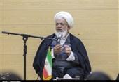یزد | خلاقیت و نوآوری حلقه مفقوده صنایع خودروسازی کشور است