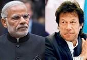 اقوام متحدہ میں وزیراعظم عمران خان کا خطاب؛ بھارتی میڈیا کی مودی پر سخت تنقید