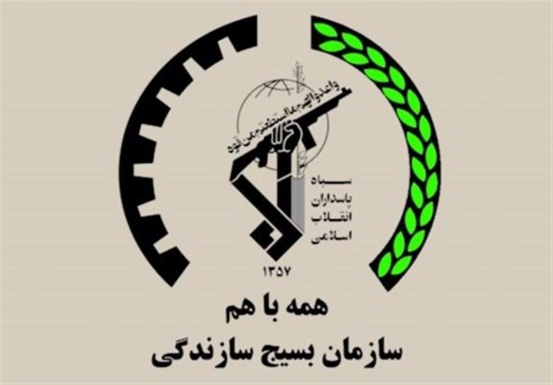 جدیدترین جزئیات از اجرای طرح رزمایش جهادگران عاشورایی در استان مرکزی
