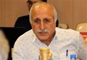 با موافقت لالوویچ، منصور برزگر عضو تالار مشاهیر اتحادیه جهانی کشتی میشود