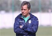 شاهرودی: تیم فوتبال امید میتواند مانند تیم سال 98، تاریخساز شود