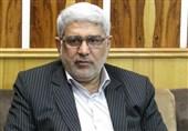 پرونده 40 شهید مدافع سلامت کشور در بنیاد شهید تشکیل شد