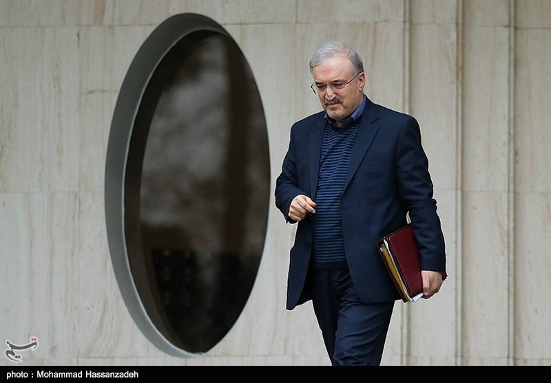 """روز """"قدس"""" یادگار امام خمینی (ره) است"""
