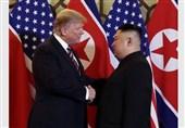 ترامپ: کره شمالی قبلاً برای آمریکا یک فاجعه بود