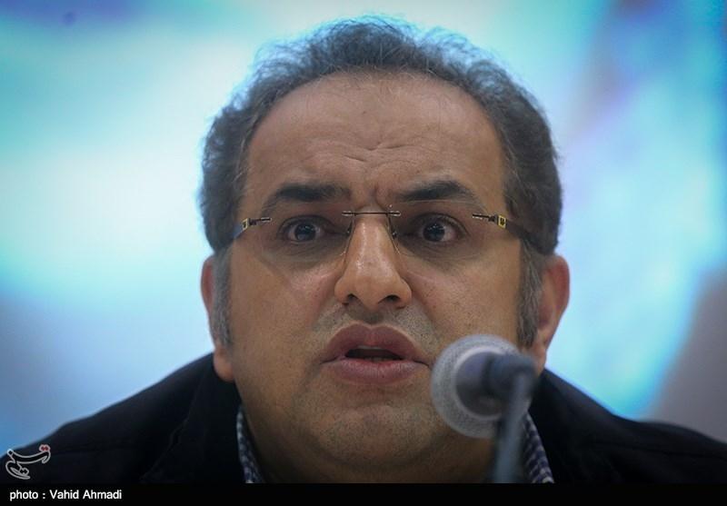 «گام دوم و مسئولیت رسانهها»| مدیر موسسه TIMA: رسانههای خارجی با مردم ایران دشمن هستند