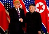 کاخ سفید به شکست مذاکرات ترامپ-کیم اذعان کرد