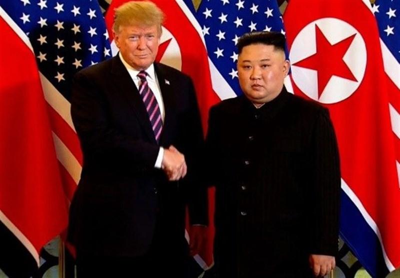 رئیس سابق سیا: کره شمالی ترامپ را فریب داده است