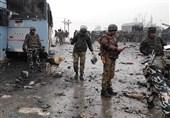 وزارت خارجه پاکستان گزارش هند در مورد حادثه پلواما را رد کرد